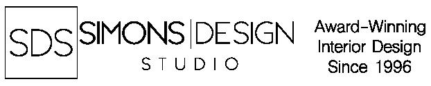 Simons Design Studio